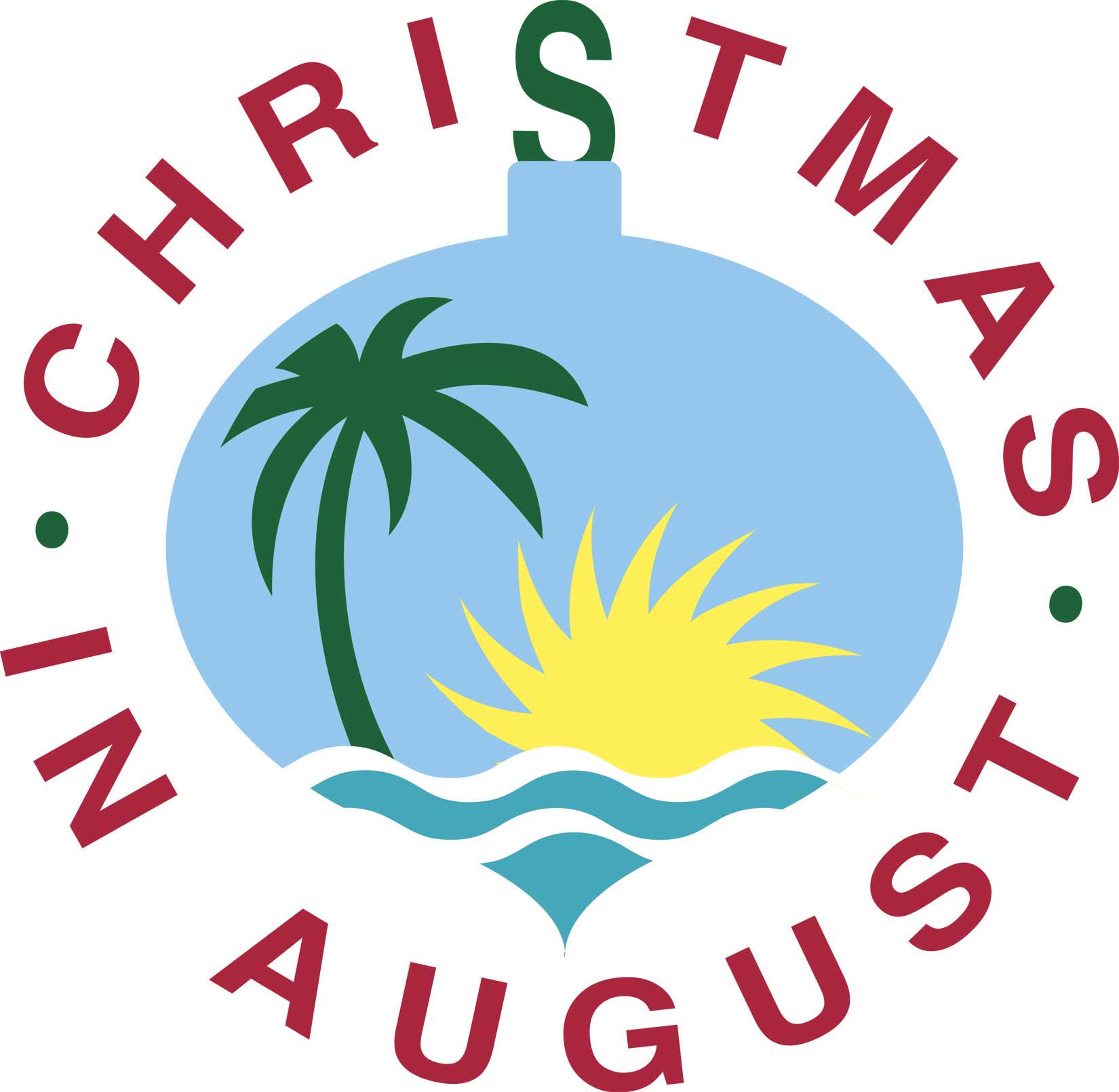 christmas vacation-328